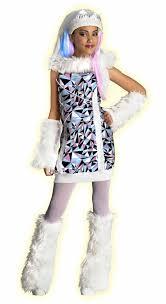 halloween wigs walmart com 11 best gracie images on pinterest walmart monster high and