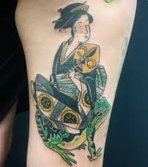 50 beautiful japanese geisha tattoos ideas 2018 page 4 of 5