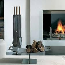 Modern Armchairs For Living Room Modern Living Room Furniture U0026 Living Room Design Yliving