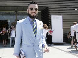 light grey suit combinations find the perfect shirt and tie color combination kamiceria s blog