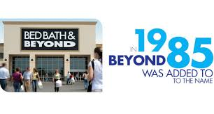 Bed Bath And Beyond Coupon Online Careers