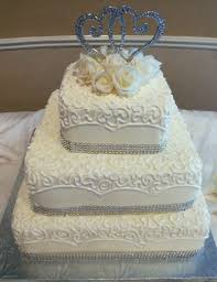 wedding cake gallery wedding cake gallery lucibello s italian pastry shop