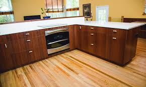 best american made kitchen cabinets best american made kitchen cabinets new jason straw woodworker