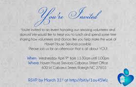 funeral invitation wording event invitation wording linksof london us