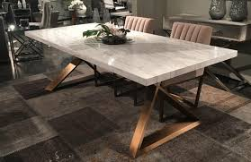 concrete tables for sale cement tables for sale fresh indoor plant rectangular black dining
