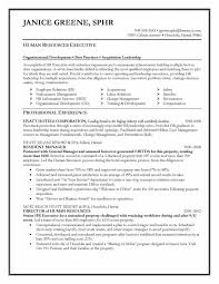 Resident Assistant Resume Analyst Resume Targeted To The Job Career Nook Examples Human