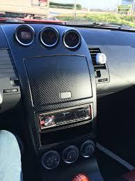 Nissan 350z Interior - img 3138 jpg