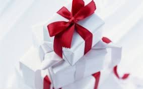 where to get free gifts for low income families