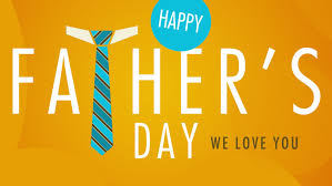 happy halloween quotes white background happy fathers day 2014 quotes and wallpapers sms wishes and