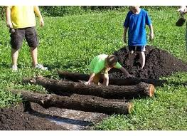 9 best obstacle course images on pinterest games activities and
