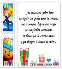 imagenes bonitas de cumpleaños para el facebook bonitos mensajes de cumpleaños para mi amigo bonitas dedicatorias de