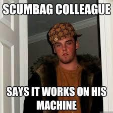 Programer Meme - 19 funniest computer programming memes wyncode academy