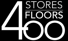 american flooring and cabinets mobile al lumber liquidators hardwood floors for less