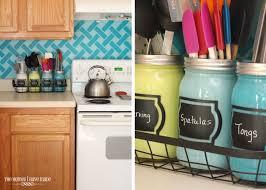 100 cute kitchen canister sets amazon com vonshef set of 3