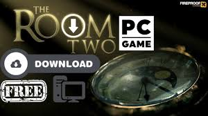 The Room Game For Pc - how to download and install the room 2 two pc for free 2017 100
