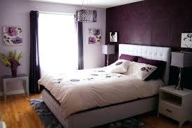 purple and brown bedroom purple bedroom decor purple bedroom decor on awesome plum bedroom