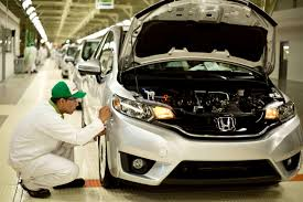 2013 10best cars honda fit honda fit photo galleries autoblog