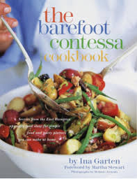 Barefoot Contessa Macaroni And Cheese Barefoot Contessa Foolproof Recipes You Can Trust Kindle