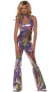 Hippie Halloween Costumes Kids Hippies U0026 Costumes Hippies U0026 Costumes Women