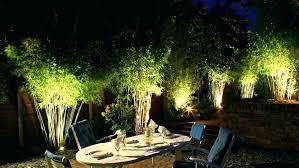 Best Outdoor Lights For Patio Garden Patio Lights Photo Gallery Of The Best Outdoor Patio Lights