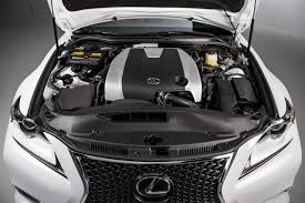 lexus is350 engine the 2014 toyota is a sordid story