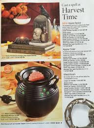 halloween tea lights yankeecandlehalloween2014catalog19 1 u2013 scentsationalist