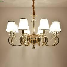 online get cheap crystal chandelier crystals aliexpress com