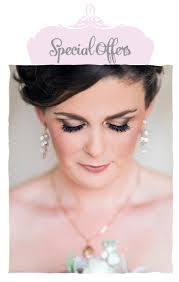 Wedding Makeup Packages Allure Bridal Stylists Hair And Makeup Artists Queensland