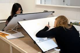 interior design course how to use computer aided design sketch and