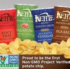 126 best say no to gmos images on pinterest eating organic