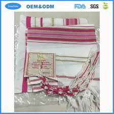 prayer shawl symbolism customied scarves stock prayer shawl symbolism buy prayer