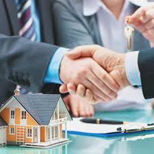 real estate lawyer kitchener gk law lawyers in ontario