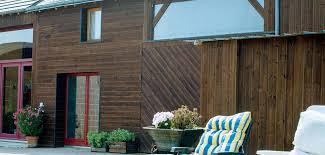 chambres d hotes 41 loir et cher chambre d hôtes la martinière à mont près chambord