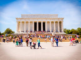 Washington best place to travel images The best things to do in washington dc jpg