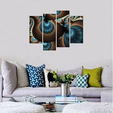 Decorative Pieces For Home by Popular Circle Picture Buy Cheap Circle Picture Lots From China