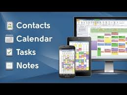 dejaoffice for android dejaoffice crm with pc sync android apps on play