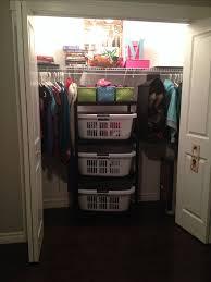 best 25 college closet organization ideas on pinterest bedroom
