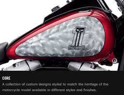 97 best motorcycle paint schemes images on pinterest paint