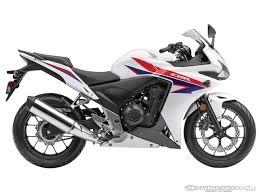 honda cbr500r 2013 honda cbr500r first look photos motorcycle usa