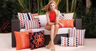 Patio Furniture Costa Mesa by Outdoor Pillows Outdoor Patio Furniture Irvine U0026 Costa Mesa Ca