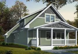 small country cottage house plans country cottage house plan architecture design