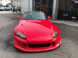 honda s2000 sports car for sale honda s2000 for sale in rhode island carsforsale com