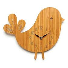 257 best clock images on product design wall clocks