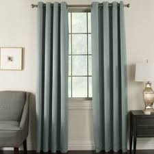 Grommet Curtains 63 Length Charming Ideas Darkening Curtains Madison Room Darkening Grommet