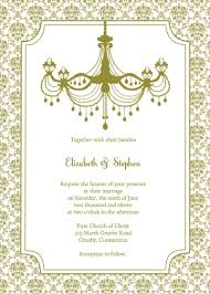 free invitations template wblqual com
