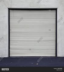Overhead Garage Door Opener Prices by Garage Doors Garage Door Openers Overhead Doors Roll Up And More