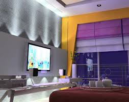 color scheme interior design color scheme interior design