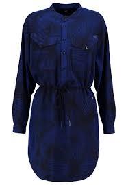 g star women dresses online outlet store sale discount shop