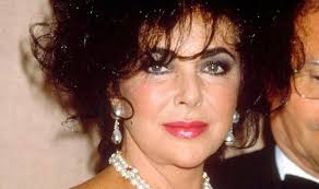 elizabeth taylor died i was ready to be liz taylor s husband no 8 reveals actor colin