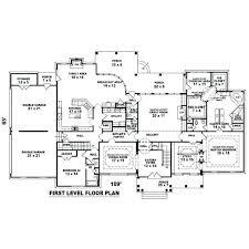 big houses floor plans floor plans for big houses big brother us house floor plan